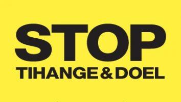 stop_tihange_doel